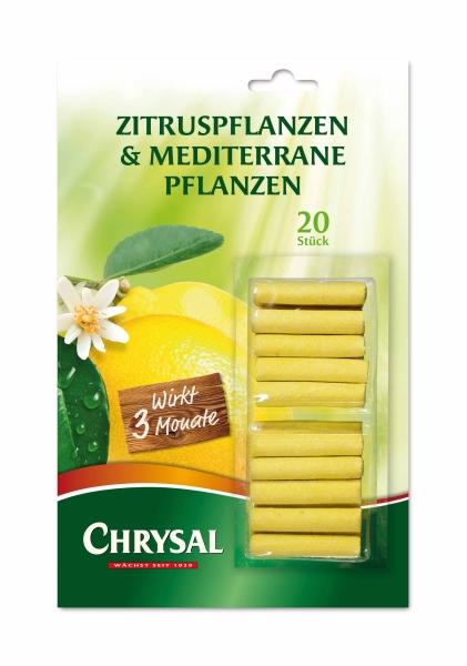 1004_Chrysal_Zitruspflanzen_mediterran_Duengestaebchen_20Stueck.jpg