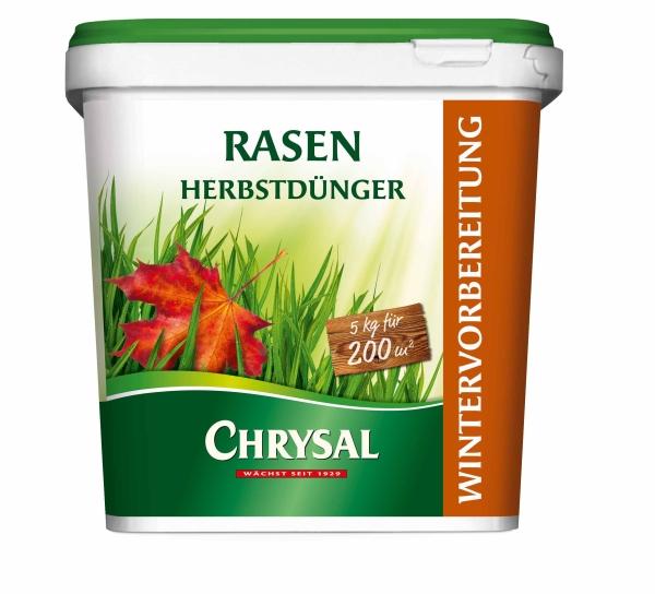 2430_Chrysal_Rasen_Herbstduenger_5kg.jpg