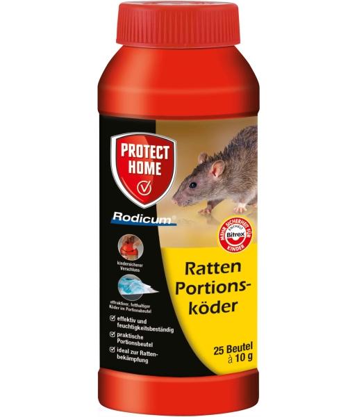 3664715001980_Protect_Home_Ratten_Portionskoeder_250g_FE_552733DEa.jpg