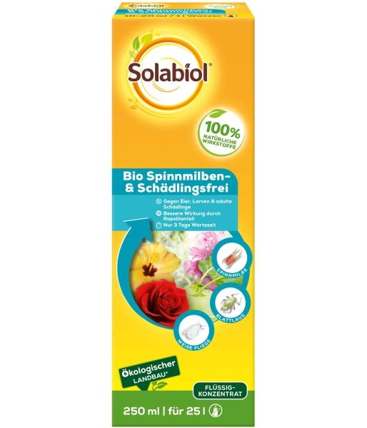 4000680703020_Solabiol_Bio_Spinnmilben____Scha¦dlingsfrei_FS_551153DEa_1.jpg