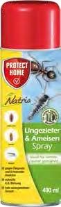 4000680100508_Ungziefer_und_Ameisen_Spray.jpg