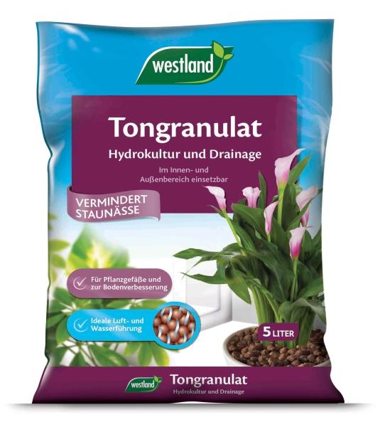 731496_Westland_Tongranulat_5l.jpg