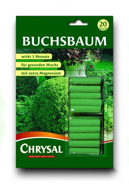 1012_VSXXL_Buchsbaum_Duengestaebchen.jpg