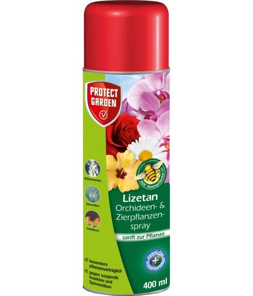4000680111931_Protect_Garden_Orchideen___Zierpflanzen_Spray_Lizetan_Aerosoldose_552450DEa.jpg