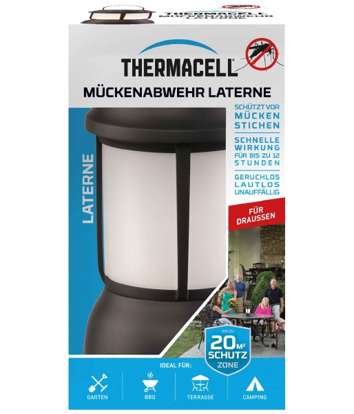 3664715018421_Thermacell_Mueckenabwehr_Laterne.jpg