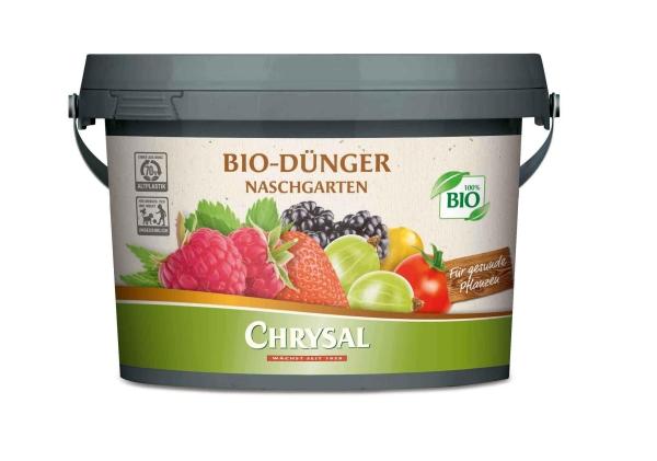 Chrysal_Bio_Duenger_Naschgarten_Eimer_1kg.jpg