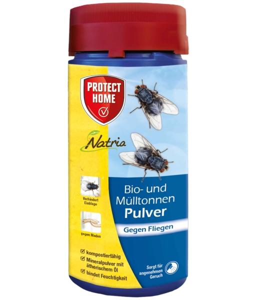 3664715001867_Protect_Home_Bio_und_Mu¦lltonnen_Pulver_Dosenetikett_551403DEb.jpg