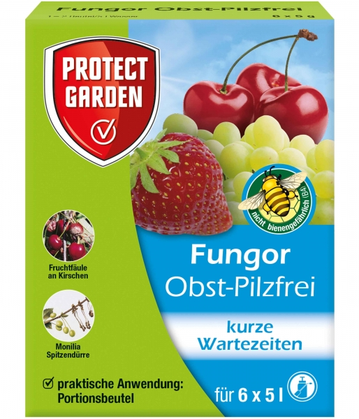 4000680053514_Protect_Garden_Fungor_Obst_Pilzfrei_30g_FS_550754DEb.jpg