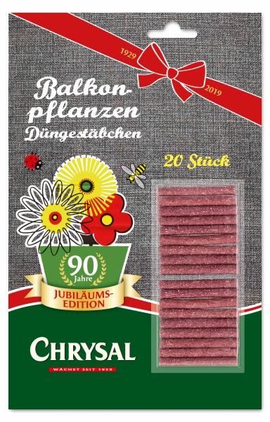 1017_Chrysal_Balkonpflanzen_Jubilaeumsduenger_Duengestaebchen_20_St.jpg