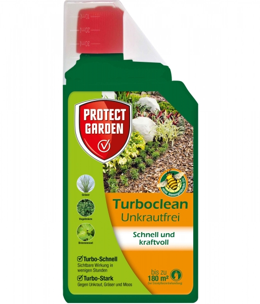 4000680112013_Protect_Garden_Turboclean_Unkrautfrei_1000ml_VE_5500780DEa.jpg