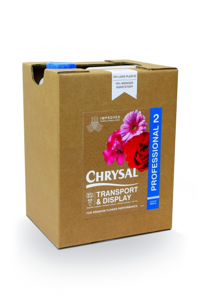 3807_Chrysal_Professional_2_Bag_in_Box_20L.jpg