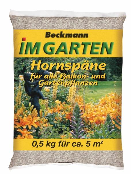 2140_BiG_Hornspaene_05kg.jpg