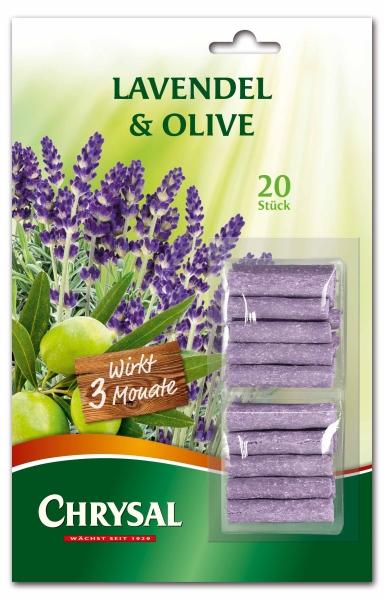 1015_Chrysal_Lavendel_Olive_Duengestaebchen.jpg