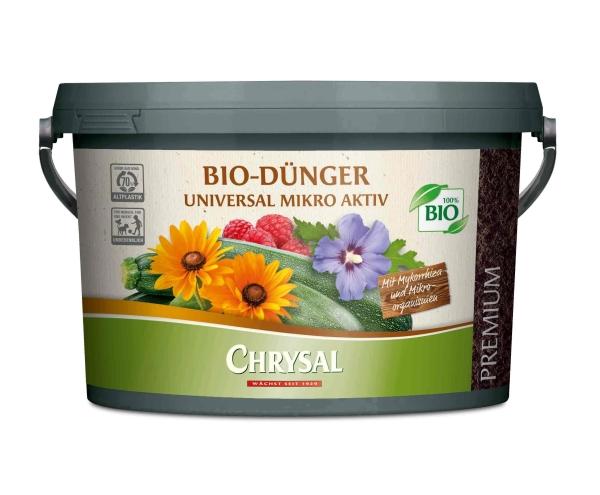 Chrysal_Bio_Duenger_Mikro_Aktiv_Premium_Eimer_2kg_1.jpg