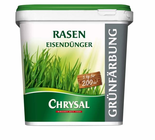 2038_Chrysal_Rasen_Eisenduenger_5kg.jpg