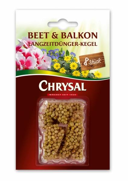 1753_Chrysal_Beet_Balkon_LZD_Kegel.jpg
