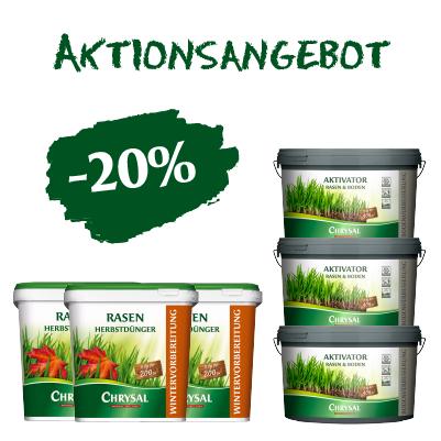 08_Aktionsangebot_Website_Rasenduenger.png