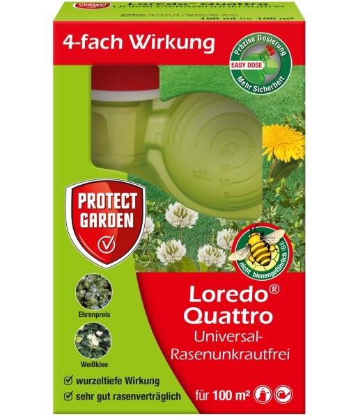 4000680705758_Protect_Garden_Loredo_Quattro_Universal_Rasenunkrautfrei_100ml_FS_551183DEb.jpg