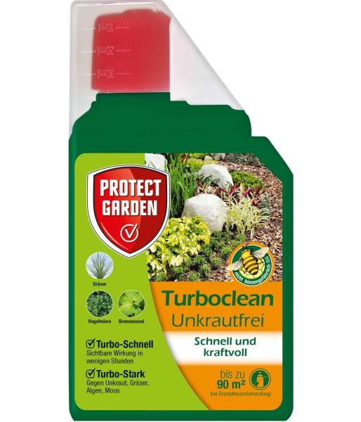 4000680111993_Protect_Garden_Turboclean_Unkrautfrei_500ml_FE_552456DEa.jpg