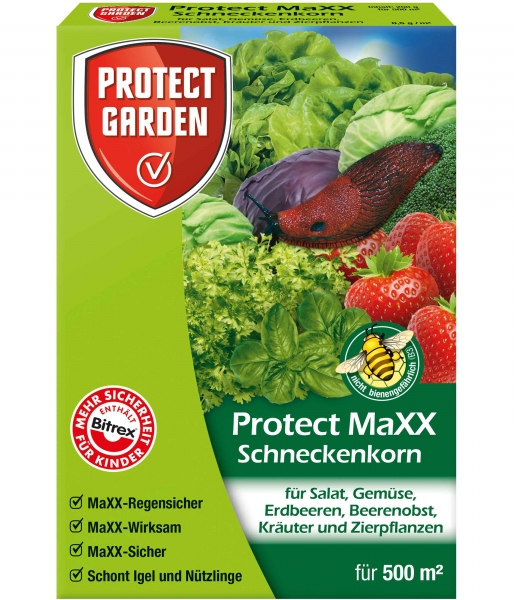 4000680112426_Protect_Garden_Protect_MaXX_Schneckenkorn_FS_250g_551696DEb.jpg