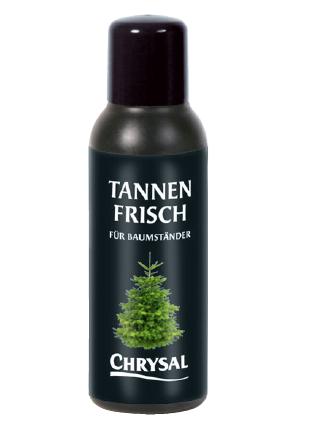 3160_Chrysal_Tannenfrisch.png