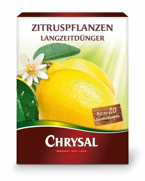 9680_Chrysal_Zitrus_LZ_Duenger_300g_1.jpg
