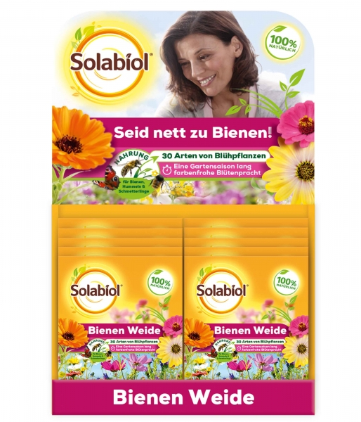 4000680101161_Solabiol_Bienenweide_Dispenser.jpg