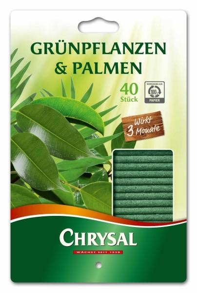 1025_Chrysal_Gruenpflanzen_Palmen_Duengestaebchen_40Stueck.jpg
