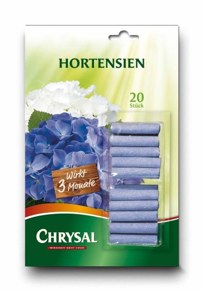 1014_Chrysal_Hortensien_Duengestaebchen_20Stueck.jpg