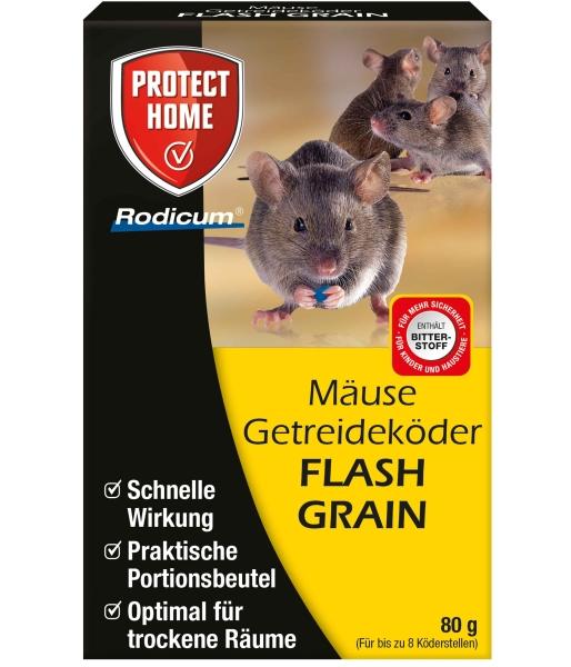 3664715004417_ProtectHome_Rodicum_Maeuse_Getreidekoeder_flash_grain_FS_80g_552106DEa_1.jpg