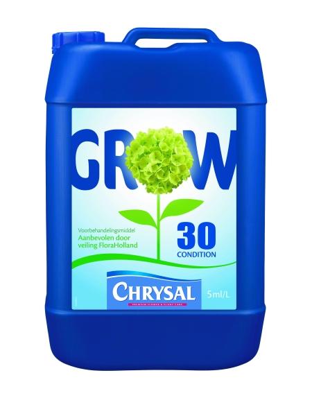 3654_Chrysal_Grow_30_25L.jpg