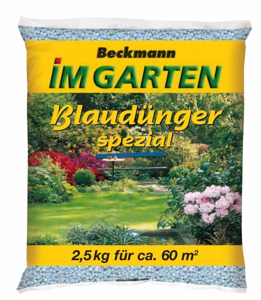 2146N_BiG_Blauduenger_spezial_25kg.jpg