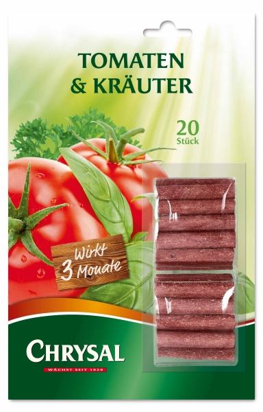 1007_Chrysal_Tomaten_Kraeuter_Duengestaebchen_20Stueck.jpg