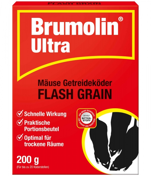 3664715004448_Brumolin_Ultra_Maeuse_Getreidekoeder_Flash_Grain_FS_200g_552104DEa.jpg