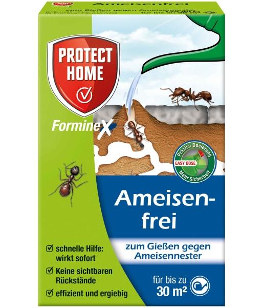 4000680110088_Protect_Home_Ameisenfrei_FS_550335DEb.jpg