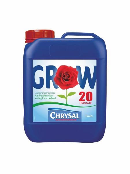 3650_Grow_20_5L_web.jpg