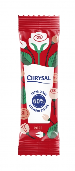 F421132_Chrysal_Supreme_Rose_liquid_1L_DE_HR.jpg