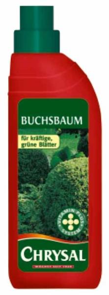 1525_GBXS_Buchsbaum_500ml.jpg
