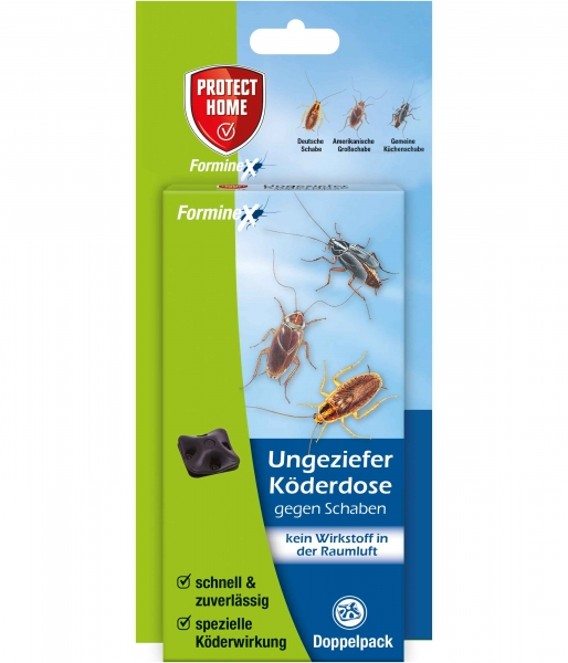 4000680703365_Protect_Home_Ungezieferkoederdose_gegen_Schaben_FS_550319DEb.jpg