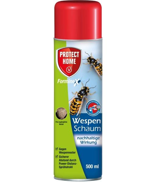3664715001355_Protect_Home_Wespenschaum_AE_500ml_550781DEb.jpg