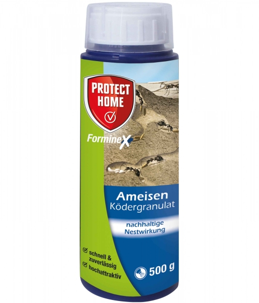 3664715001683_Protect_Home_Ameisen_Ko¦dergranulat_500g_Dose_550230DEc.jpg