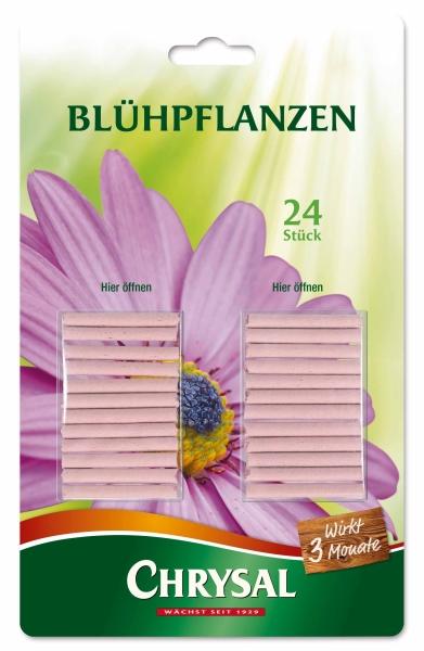 1006_Chrysal_Bluehpflanzen_Duengestaebchen_24Stueck_.jpg