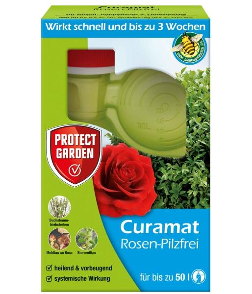 4000680111658_Protect_Garden_Curamat_Rosen_Pilzfrei_200ml_FS_55xxxxDEa.jpg