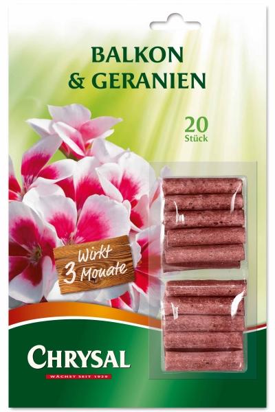 1003_Chrysal_Balkon_Geranien_Duengestaebchen_20Stueck.jpg