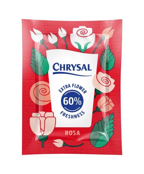 F331431_Chrysal_Supreme_Rosa_sachet_05L_INT_HR.jpg