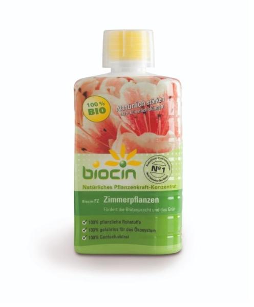 24200_Biocin.jpg