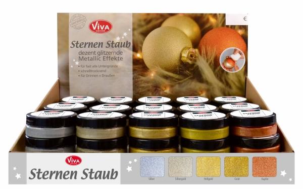 Display_Sternen_Staub_NEU.jpg