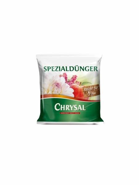 CSDK_1230_Chrysal_Spezialduenger_500g.jpg