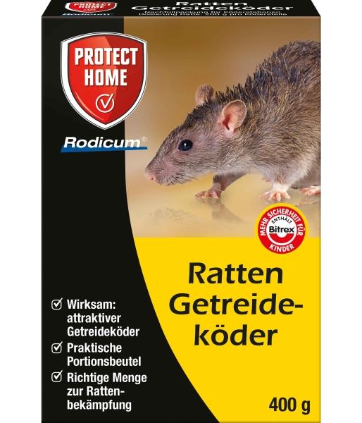 3664715002048_Protect_Home_Ratten_Getreidekoeder_400g_FS_552726DEa.jpg