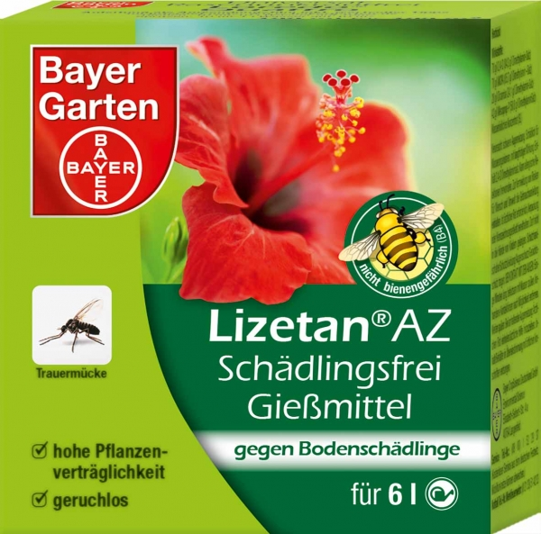 4000680111856_Lizetan_AZ_Schaedlingsfrei_Giessmittel_30ml.jpg